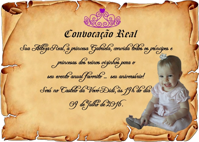 2016 08 03 - Princesa Gabriela 01