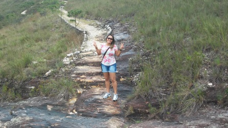 2016-09-09-cachoeira-do-tabuleiro-04