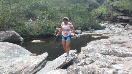 2016-09-09-cachoeira-do-tabuleiro-07.jpg.jpeg
