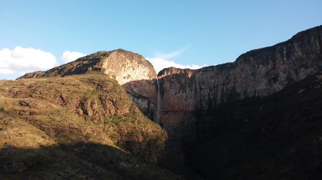 2016-09-09-cachoeira-do-tabuleiro-12.jpg.jpeg