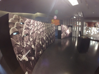 Museu da DDR