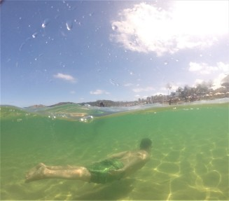 praia-de-gaibu-4