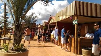 Vila Gastronômica