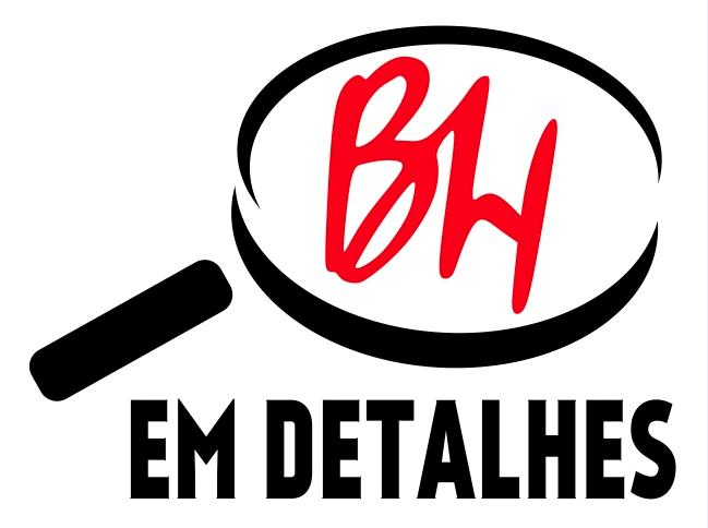 bh-detalhes-logo-1
