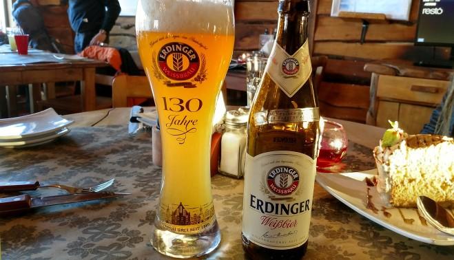 montanes_farellones_cerveja