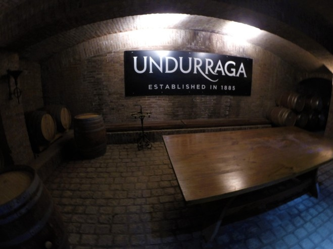 vina_undurraga_adega_subterranea