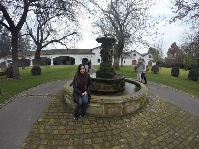 vina_undurraga_jardins