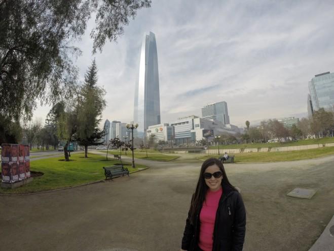 sky_costanera_mall