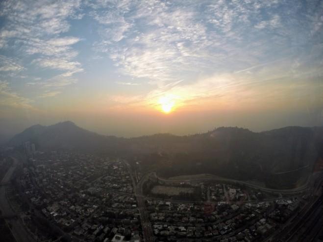 sky_costanera_parque_metropolitano
