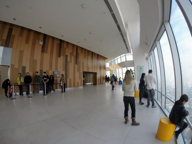 sky_costanera_puffs_elevadores