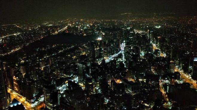 sky_costanera_vista_noite