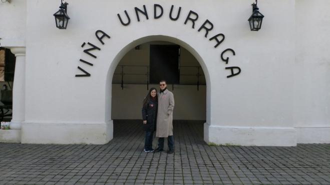 vina_undurraga