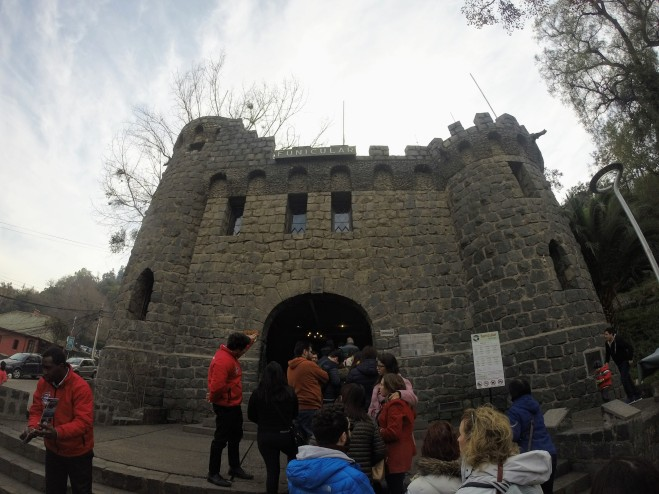cerro_san_cristobal_estacion_funicular
