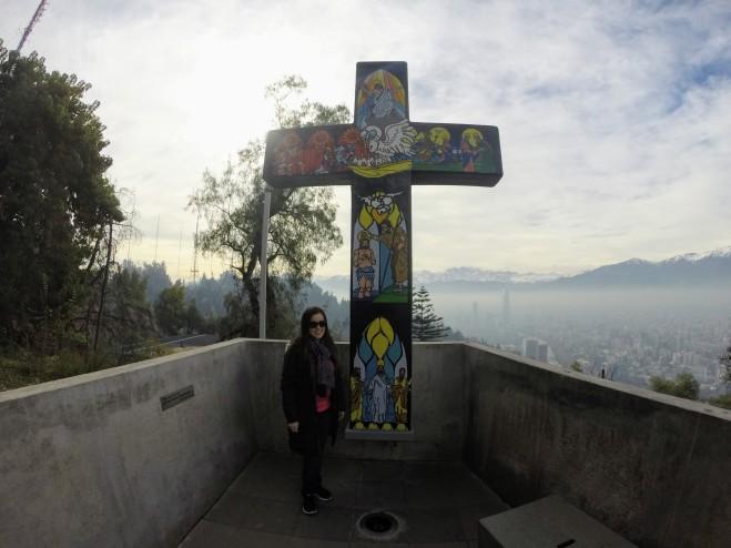cerro_san_cristobal_santuario_imaculada_conceicao