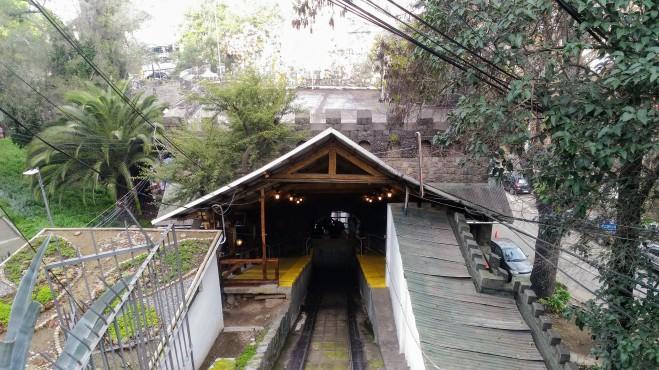 cerro_san_cristobal_subida_funicular