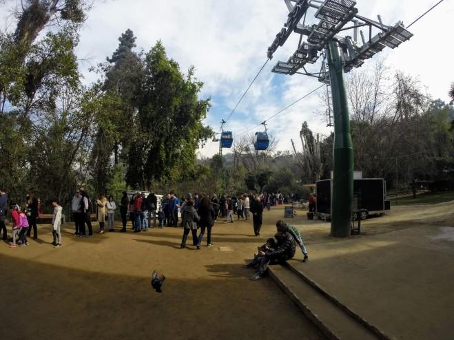 cerro_san_cristobal_teleferico_estacion_