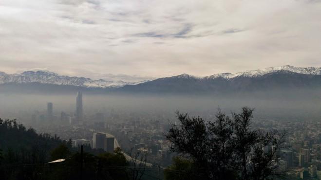 cerro_san_cristobal_topo_vista
