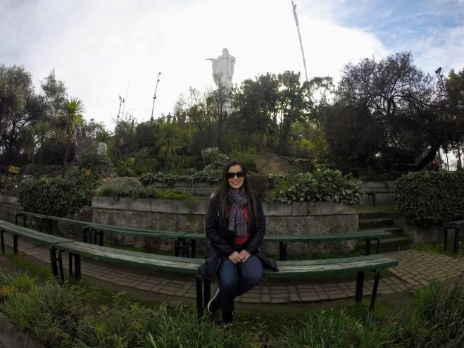 cerro_san_cristobal_virgem_imaculada_conceicao