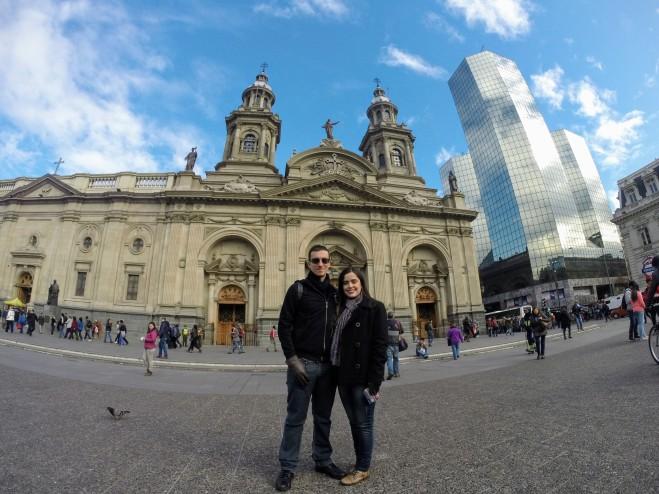 santiago_gratuitas_catedral_metropolitana