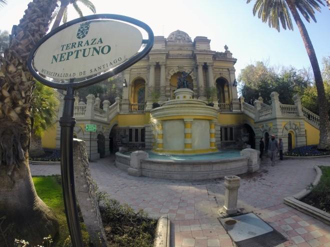santiago_gratuitas_cerro_santa_lucia