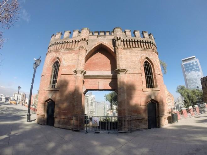 santiago_gratuitas_cerro_santa_lucia_castillo_hidalgo