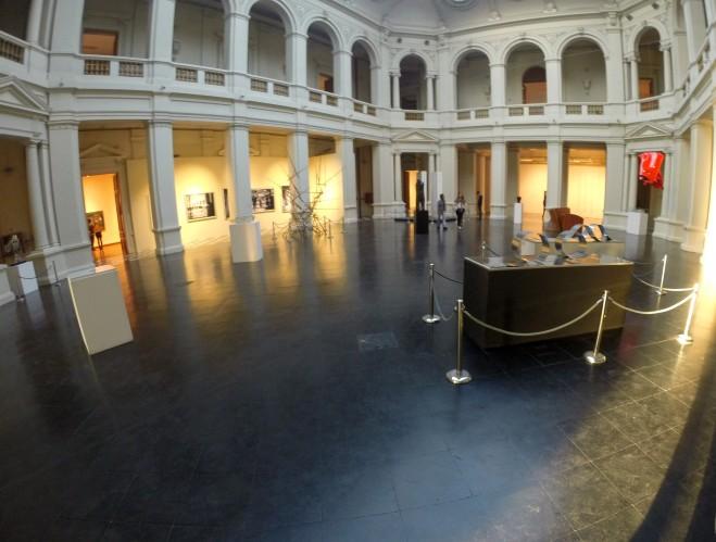 santiago_gratuitas_museo_bellas_artes