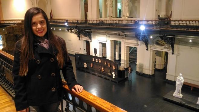 santiago_gratuitas_museo_bellas_artes_11