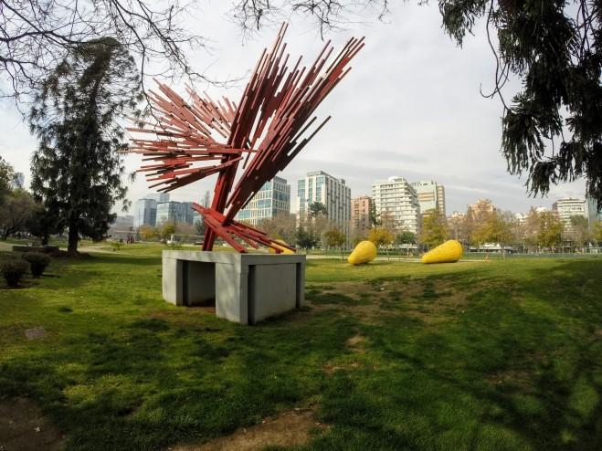 santiago_gratuitas_parque_esculturas