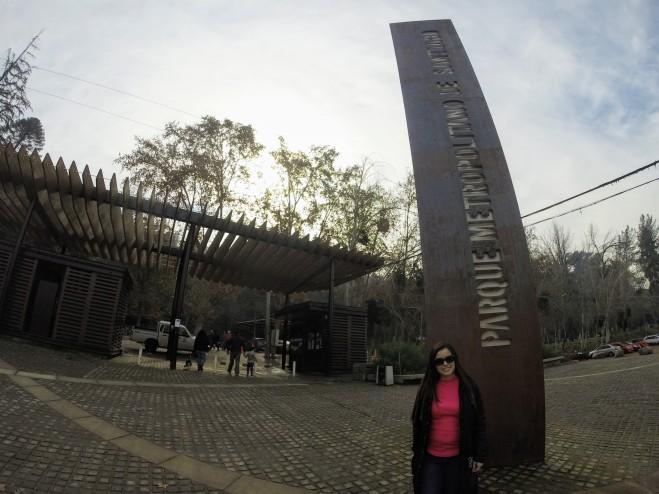 santiago_gratuitas_parque_metropolitano