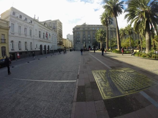 santiago_gratuitas_plaza_armas_17
