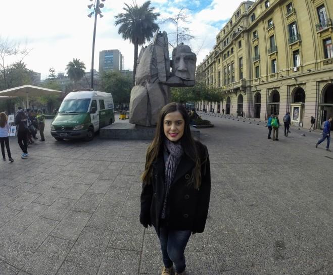 santiago_gratuitas_plaza_armas_