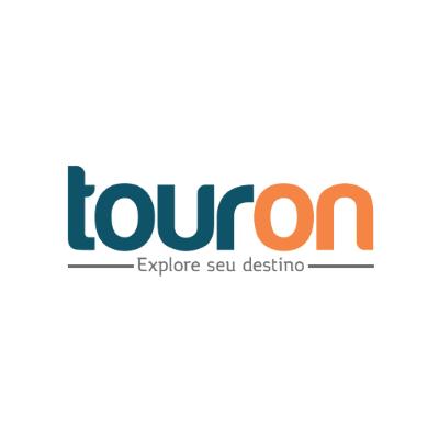 TurOn geral 336x280